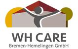 WH Care Bremen Hemelingen Gmbh Logo